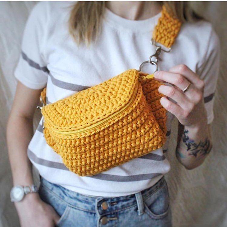 Bolsa Durmaaaaaz De Moda Idea Industria Instagram &8211; Welcome To Blog Durmaaaaaz